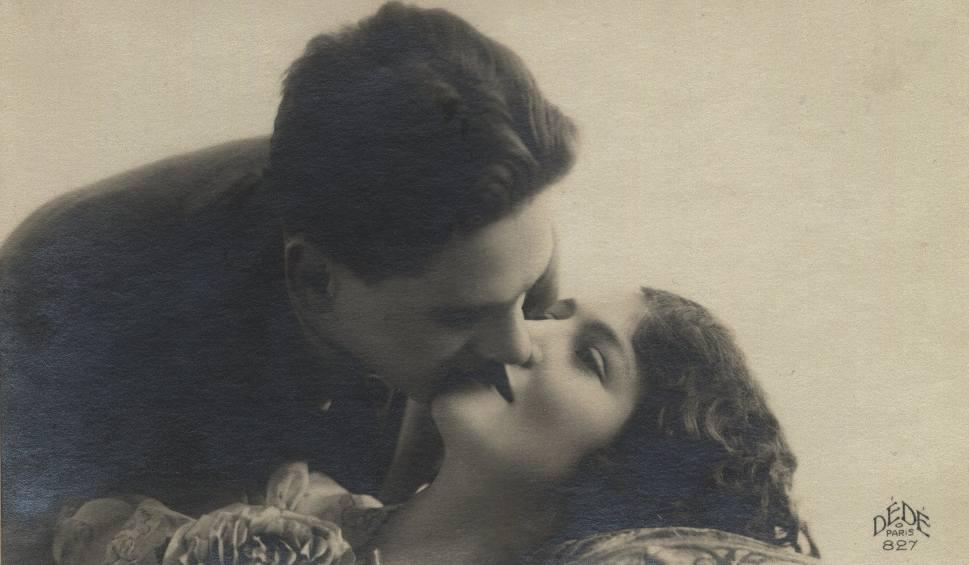 """Film do artykułu: Ogłoszenia matrymonialne z lat 30. """"Panna bez przyszłości lat 37, niebrzydka pozna inteligentnego pana"""". Ogłoszenia pań"""