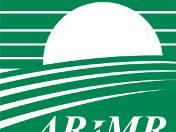 Agencja Restrukturyzacji i Modernizacji Rolnictwa ogłasza