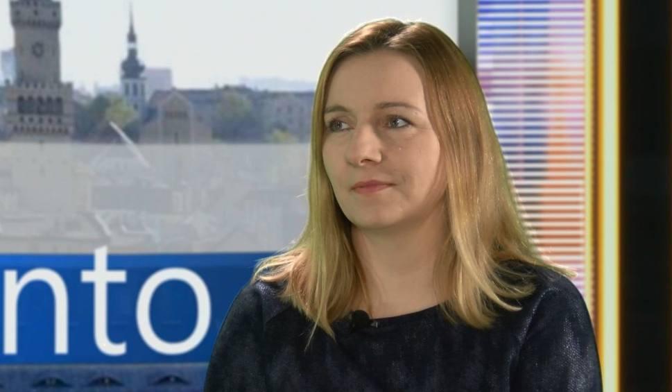 Film do artykułu: Rozliczenie PIT 2019 za 2018. Czeka nas rewolucja w rozliczaniu podatków za 2018 rok. Co się zmienia? [23.02]