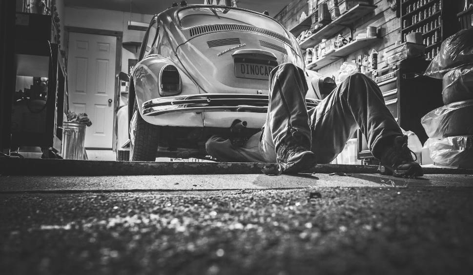 Film do artykułu: Nie ryzykuj i sprawdź swoje auto za darmo