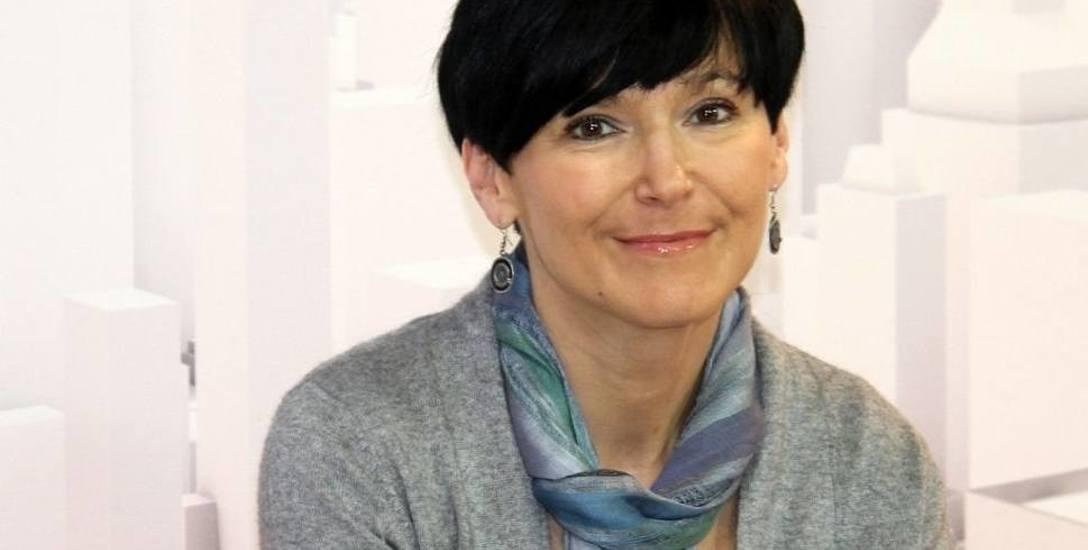 Elżbieta Olszewska: - W sytuacji, gdy trzeba pokazać, jak się zadba w przyszłości o uszkodzone dzieci,  państwo powiedziało, że je to nie obchodzi.