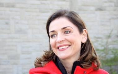 Joanna Mucha na politycznym zakręcie. Jak wyglądała kariera najbardziej znanej lubelskiej posłanki?