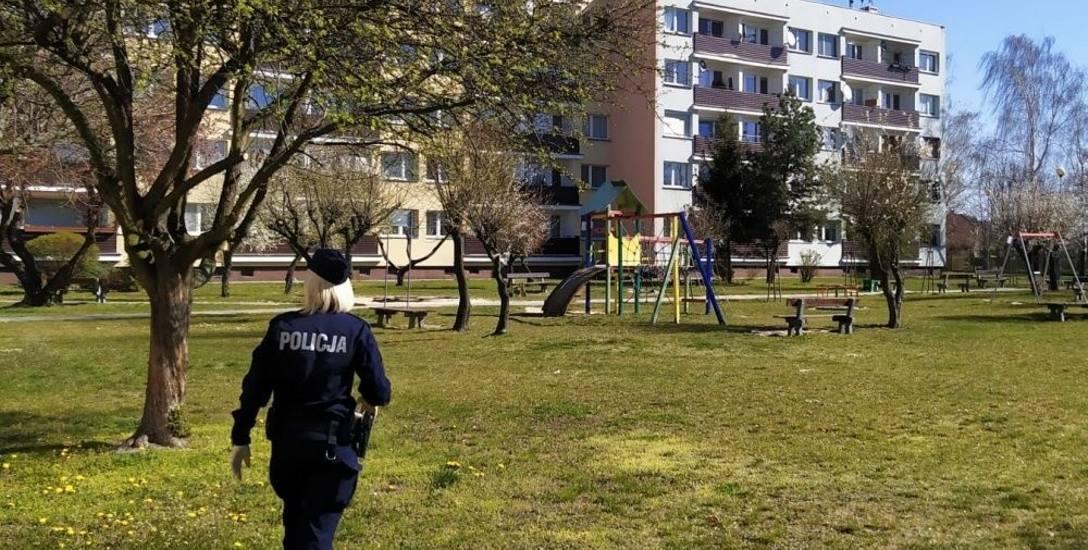 Opolski sanepid zaczął karać za łamanie kwarantanny. Polacy odmawiają mandatów