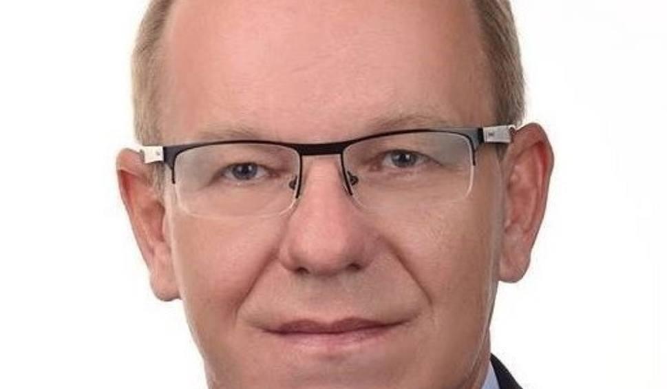 Film do artykułu: Wiesław Buż na czele listy Lewicy do Sejmu w naszym okręgu