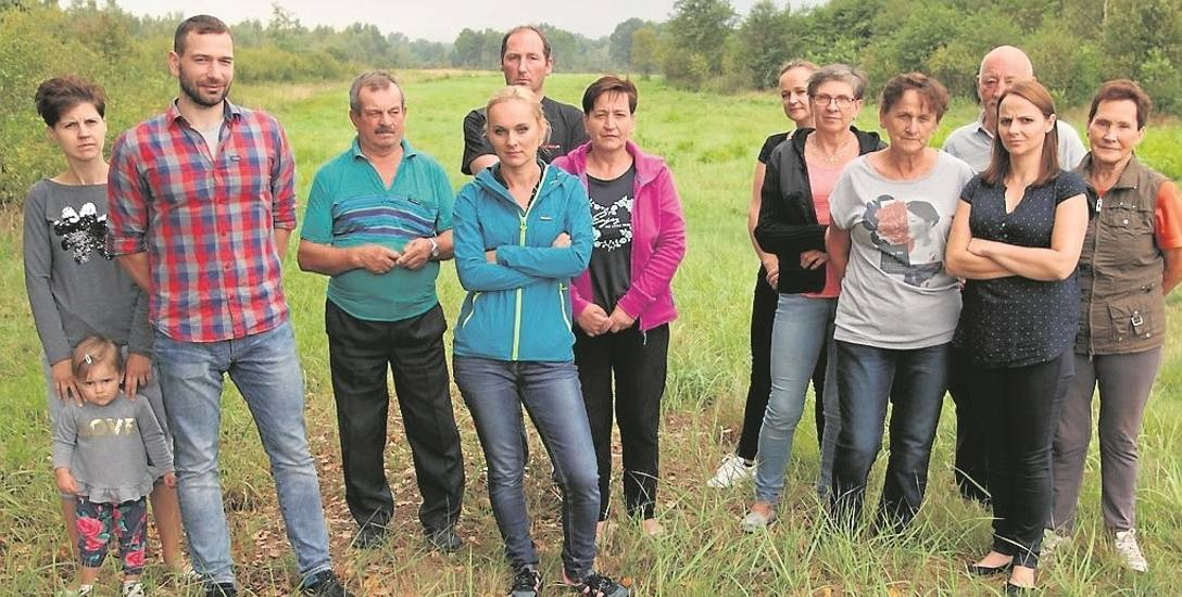 Mieszkańcy Przyborowa obawiają się negatywnych skutków hodowli indyków, która planowana jest w ich miejscowości. Przedstawiciele inwestora przekonują,