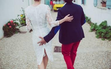 Wtopy na weselu - nie cierpisz ich, ale zdarzają się też tobie. Tych 15 rzeczy nigdy nie wolno ci robić na weselu!