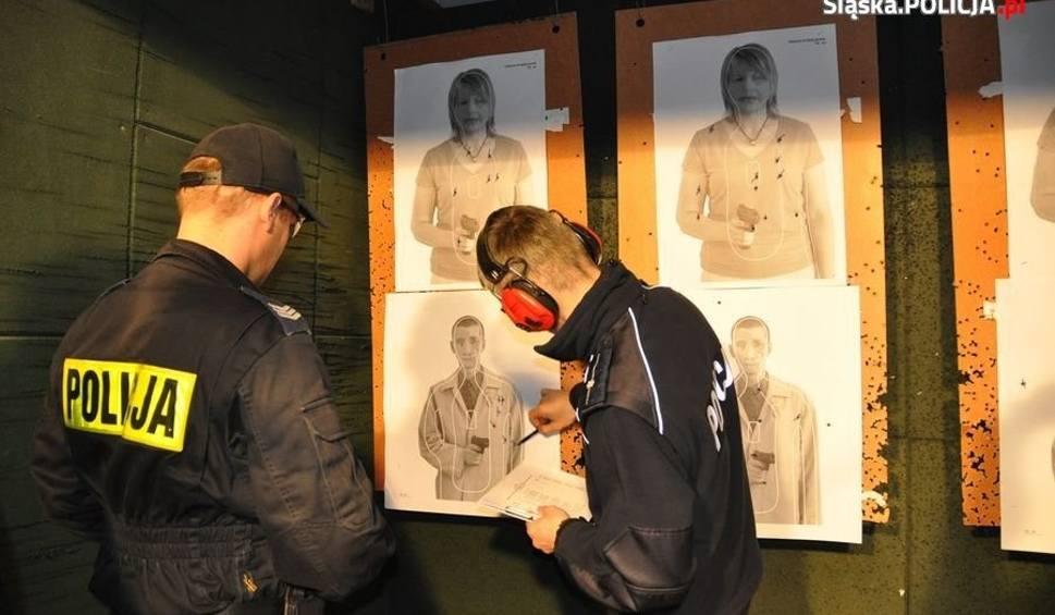Film do artykułu: Policjanci z Kłobucka na podium konkursu dla służb kryminalnych ZDJĘCIA