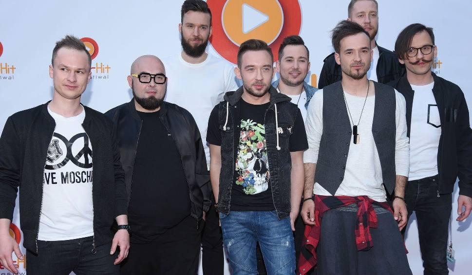 Film do artykułu: Zachcianki gwiazd na Dniach Ostrowca - kanapki i...gulasz