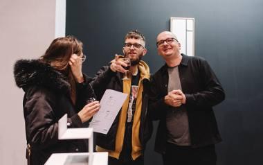 Nowe spojrzenie na dzieła awangardy. Wyjątkowa wystawa w Trafostacji w Szczecinie