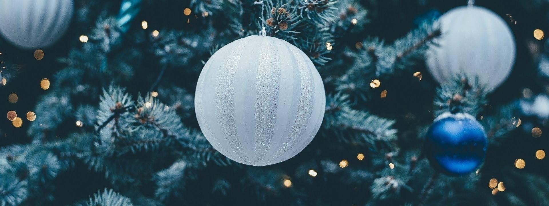 pogoda na święta boże narodzenie 2019 kiedy spadnie śnieg czy święta 2019 będą białe? pogoda na święta bożego narodzenia