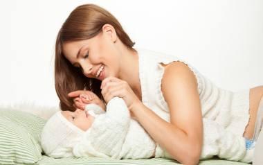 Na zarejestrowanie narodzin dziecka rodzice mają 21 dni od dnia wystawienia karty urodzenia.