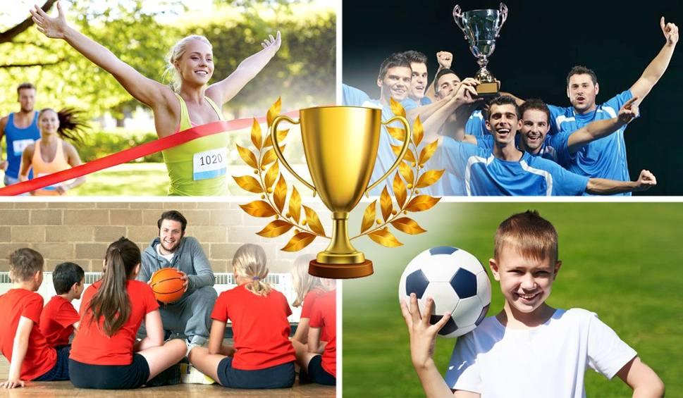 Film do artykułu: SPORTOWIEC i TRENER ROKU 2018 Rozpoczynamy 66. edycję plebiscytu! Nominuj najpopularniejszych: sportowca, trenera, juniora, drużynę