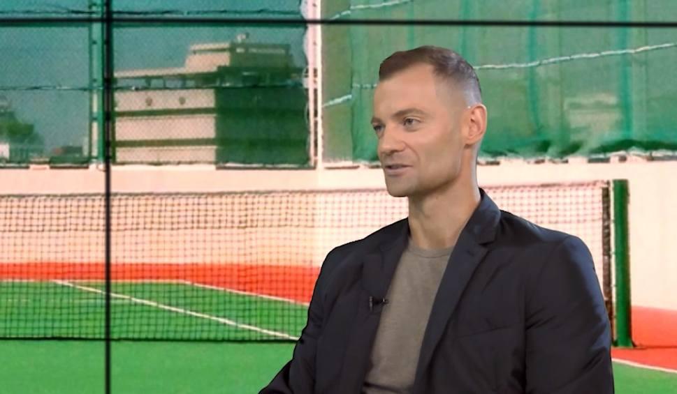 Film do artykułu: Magazyn Sportowy24. Fyrstenberg o zakończeniu kariery: Za długo siedziałem już na korcie