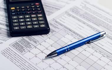 Został tydzień na rozliczenie się z podatku za miniony rok. O czym powinieneś pamiętać [WIDEO]
