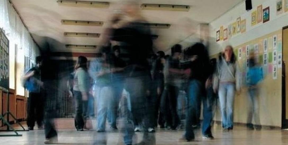 Ponad 3,5 tys. dzieci z regionu złożyło w szczecińskich szkołach podania o przyjęcie. Prawie 900 uczniów nie dostało się do żadnej szkoły