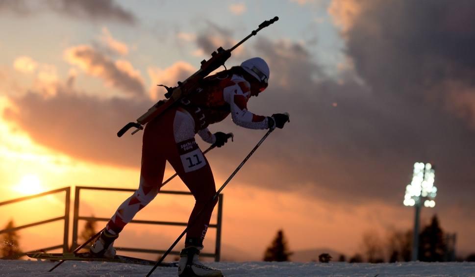Film do artykułu: Igrzyska Olimpijskie Pjongczang 2018. Kiedy startują Polacy? [PROGRAM, TERMINARZ, WYSTĘPY POLAKÓW, DATA, GODZINA - 18.02.2018]