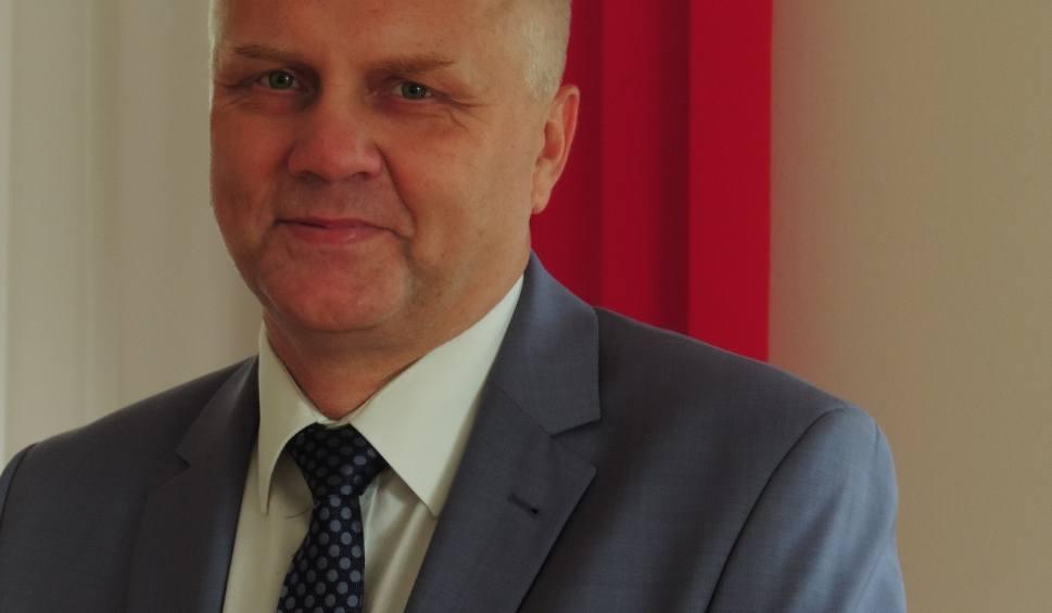 Film do artykułu: Wybory Samorządowe 2018: Troje kandydatów na wójta Stromca. Poznaj ich