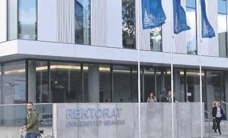 Hity rekrutacji na trójmiejskich uczelniach. Najwięcej osób chciało się dostać na stomatologię