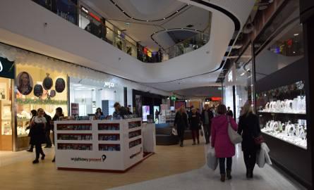 Galeria Libero w Katowicach GODZINY OTWARCIA, DOJAZD, PARKINGI, SKLEPY,
