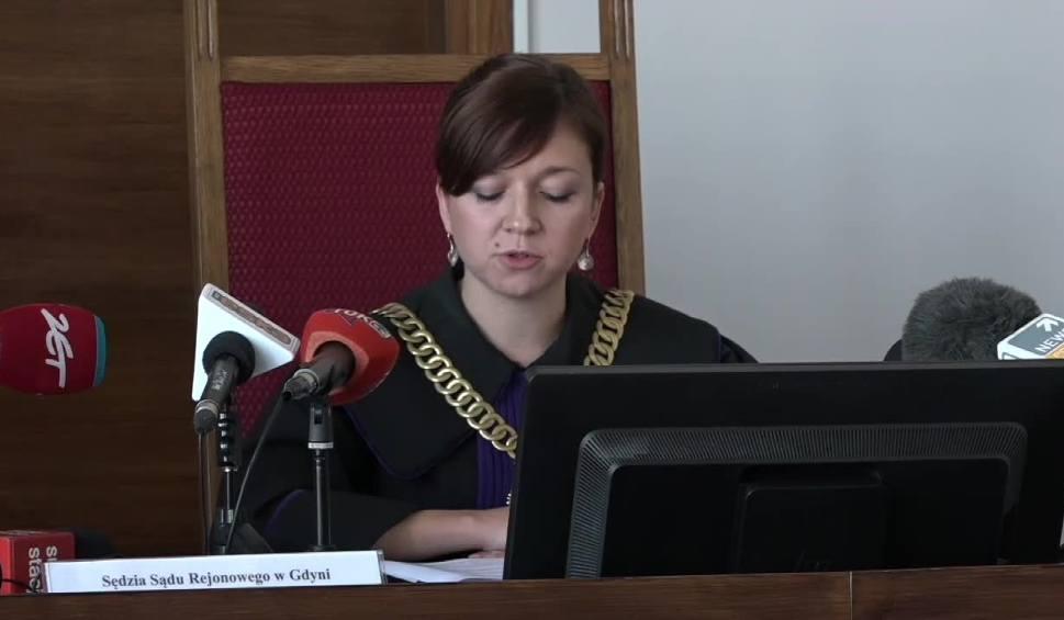 Film do artykułu: Wyrok dla księdza za molestowanie seksualne harcerzy w Bieszczadach. Sześć lat więzienia i dożywotni zakaz pracy z dziećmi [WIDEO]