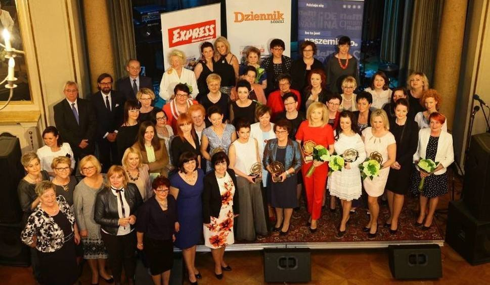 Film do artykułu: Kobieta Przedsiębiorcza Województwa Łódzkiego 2016. Gala plebiscytu już jutro