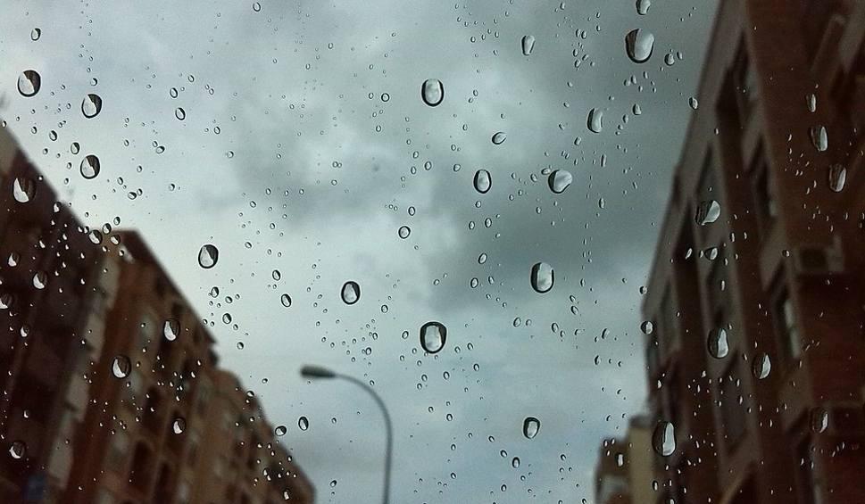 Film do artykułu: Jaka będzie pogoda w środę, 16 stycznia 2019 r. (16.01.2019)? Na Pomorzu zachmurzenie, deszcz lub mżawka [prognoza pogody]