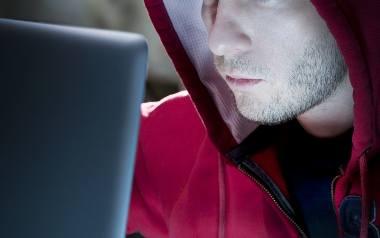 Zagrożeń wiele. Edukuj się, bo trwa miesiąc cyberbezpieczeństwa.