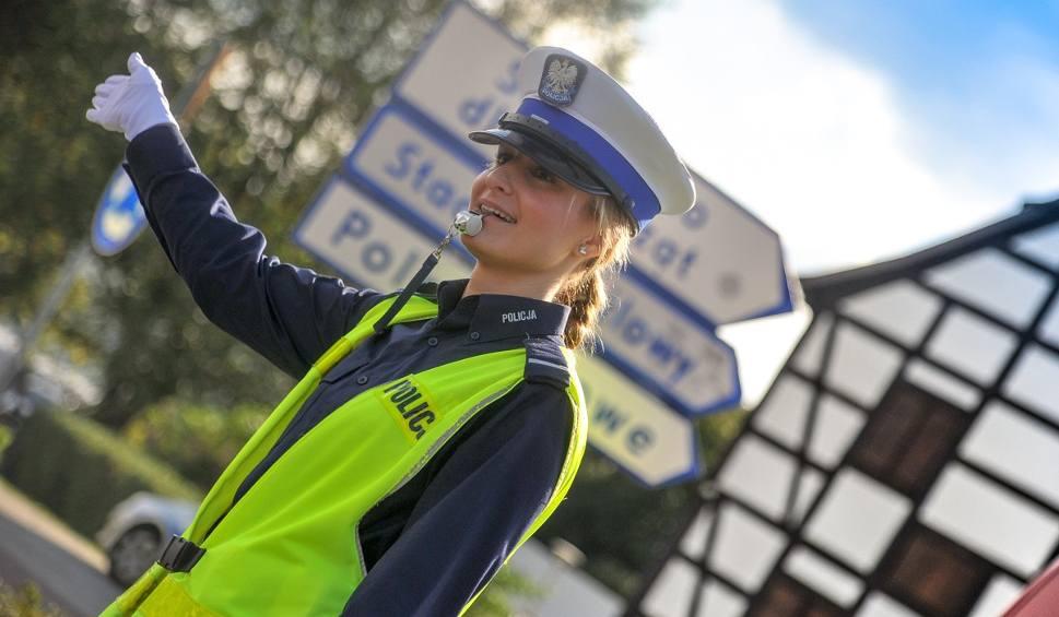 Film do artykułu: Policjanci zabezpieczali żużlowe derby [ZDJĘCIA, FILM]