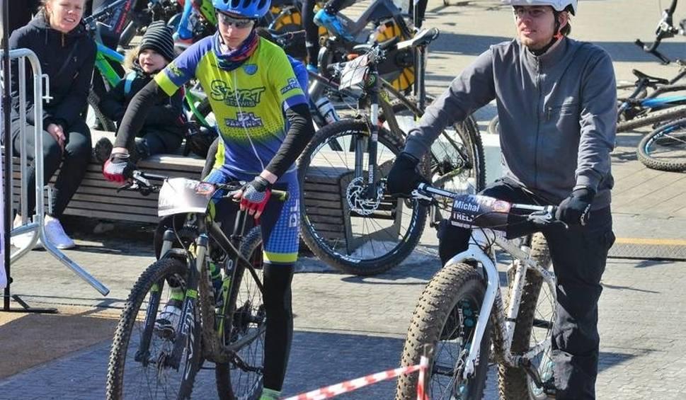 Film do artykułu: Mielec odmraża sport. 7 czerwca odbędzie się pierwsza impreza rowerowa w czasach pandemii
