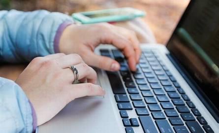 W internecie doszło do jednego z największych wycieków danych w historii internetu. Łącznie do sieci wyciekło 87 GB danych - podał portal komputerswiat.pl.Opublikowano