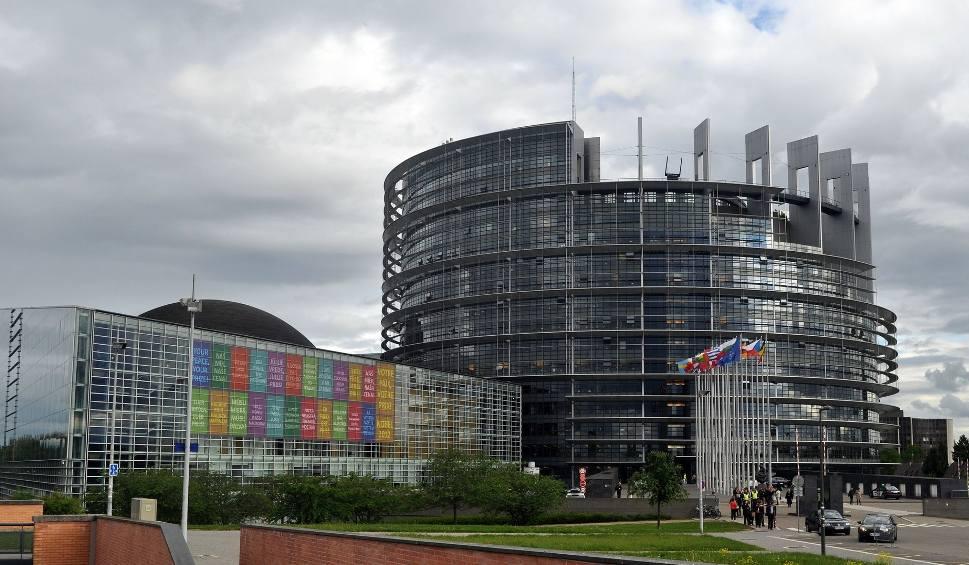Film do artykułu: Wybory do Europarlamentu 2019. Kandydaci z Małopolski startujący do Parlamentu Europejskiego