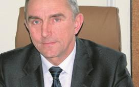 Mirosław Belina Samorządowcem Roku 2016 Powiatu Skierniewickiego