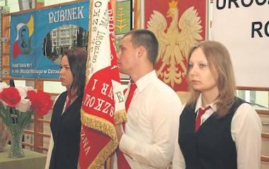 Powiat ostrowski. Zakończyła się rekrutacja do szkół ponadgimnazjalnych