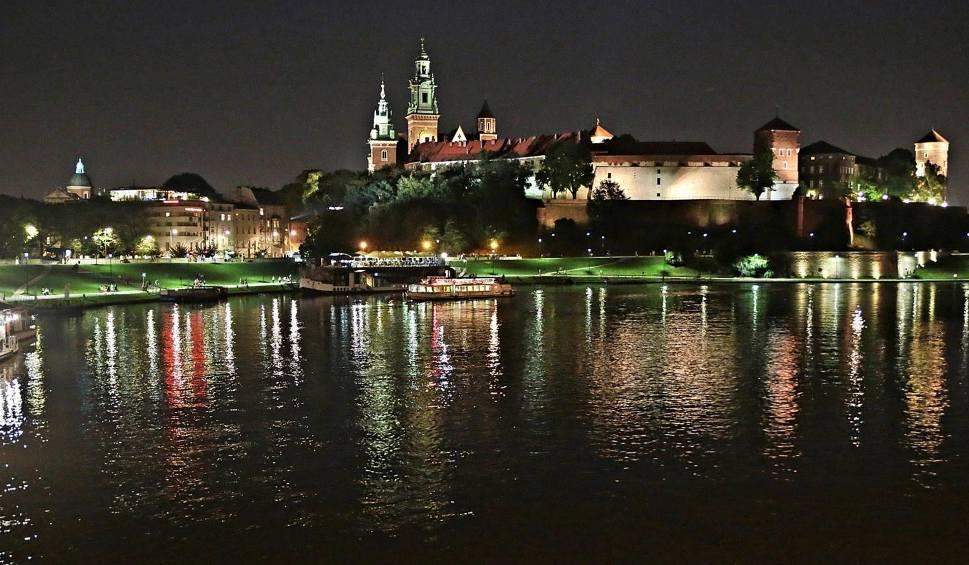 Film do artykułu: Kraków doceniony przez amerykańskie CNN Travel. Dziennikarze wybierali najpiękniejsze miejsca w Polsce
