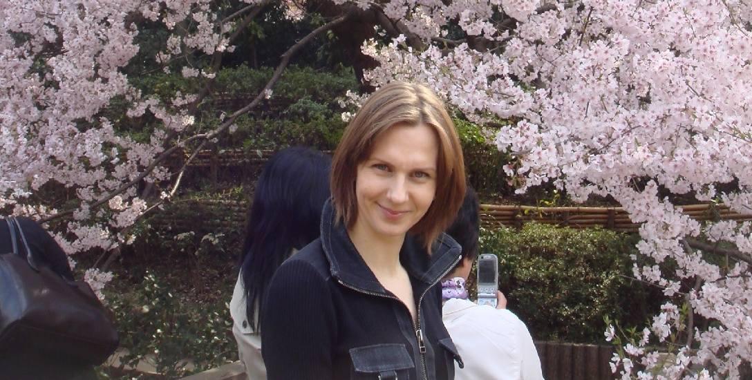 """""""Japończyk musi się wszędzie kontrolować"""". Rozmowa z Polką żyjącą od 15 lat w Japonii"""