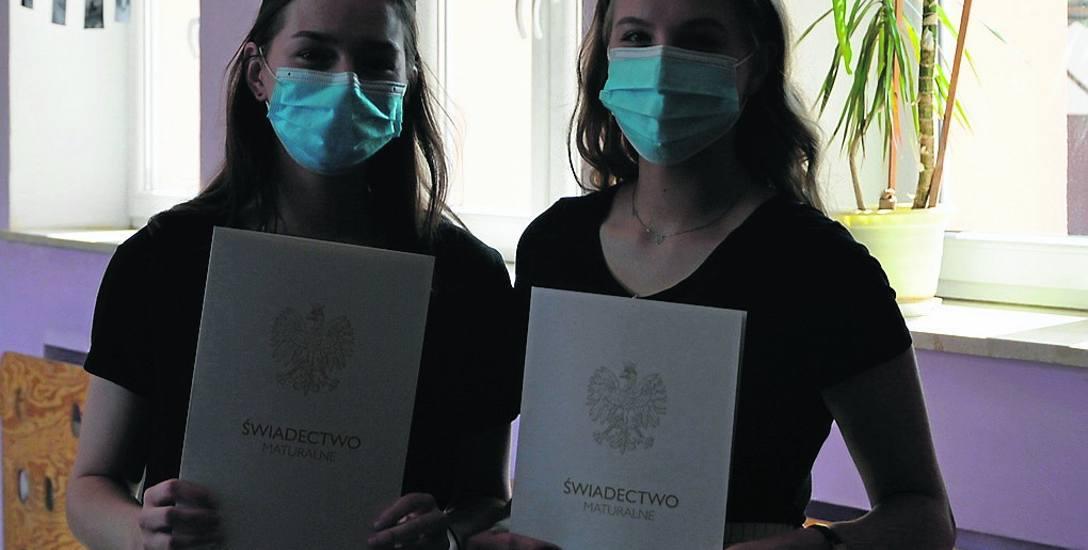 Tragiczne wyniki matur w Skierniewicach. Tak źle jeszcze nie było