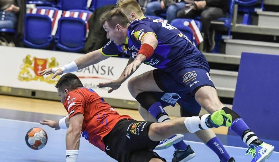 Film do artykułu: Energa Wybrzeże Gdańsk - SPR Stal Mielec. Wygraj bilet na mecz! [konkurs]