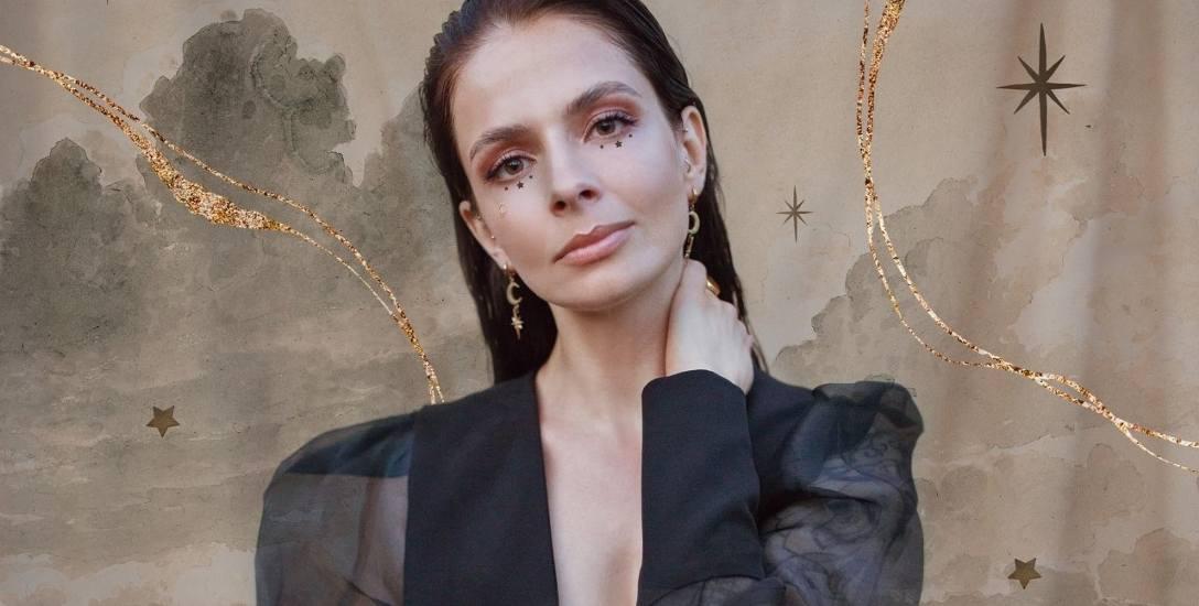 """Anna Józefina Luebieniecka zaczyna od nowa - tym razem od piosenki """"Wilcze serce"""""""