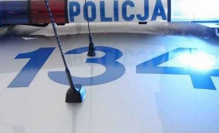 Wypadek w Sokołdzie. Pięć osób rannych, droga zablokowana.