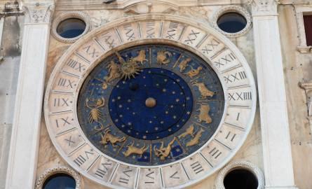 Horoskop na 1 marca 2017 r.