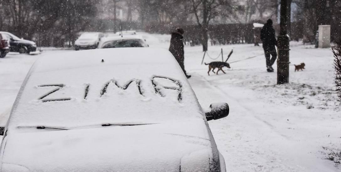 Po ciężkich mrozach lat 40. XX wieku nadszedł okres cieplejszych zim. Mieszkańcy Bydgoszczy, srodze wcześniej doświadczeni przez mróz, oczekiwali podobnych