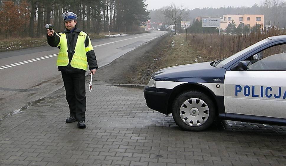 Film do artykułu: Uwaga kierowcy! Przez zażywanie tych leków możecie stracić prawo jazdy [23 lutego 2019]