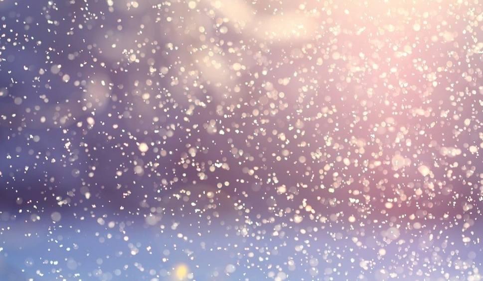 Film do artykułu: Jaka będzie pogoda w sobotę, 15 grudnia 2018 (15.12.2018)? Na Pomorzu słabe opady śniegu [prognoza pogody]