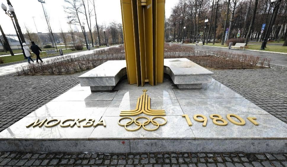 Film do artykułu: Premier Dmitrij Miedwiediew o decyzji WADA: Jest to kontynuacja antyrosyjskiej histerii, która przybrała już przewlekłą postać