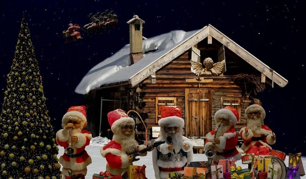 życzenia świąteczne śliczne I Oryginalne życzenia Dla
