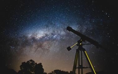 Astrologia dostarcza odpowiednich informacji – zdradza najważniejsze tendencje i pułapki losu.