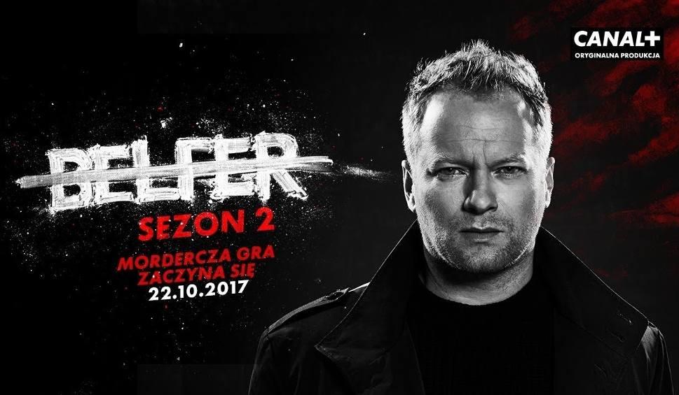 Re: Belfer / PL
