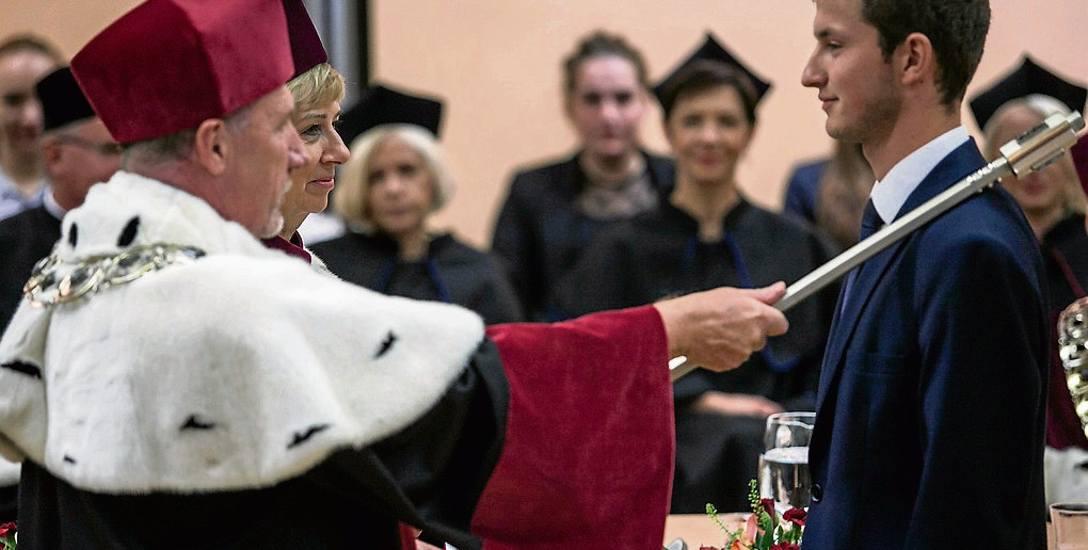 Bydgoskie uczelnie wkrótce rozpoczynają Nowy Rok Akademicki. Na UTP inauguracja będzie 12 października