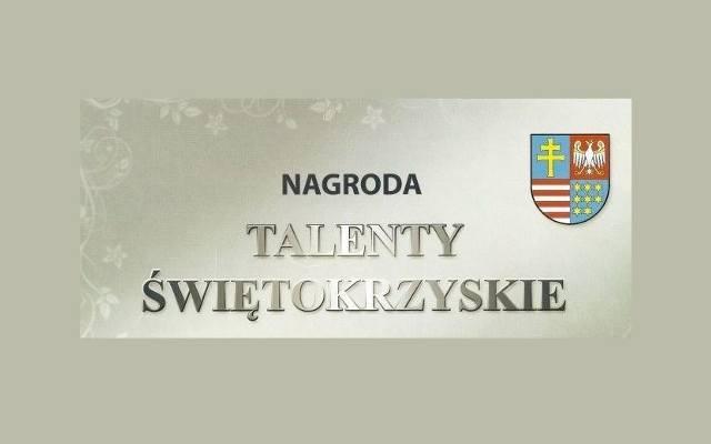 kielce talenty świętokrzyskie - echodnia.eu