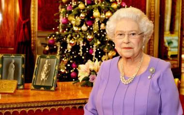 Meghan Markle po raz pierwszy spędzi święta z królową Elżbietą: Krewetki, szampan, indyk, msza i polowanie na bażanty [BOŻE NARODZENIE 2017]